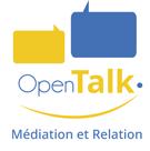 OpenTalk Médiation Annecy
