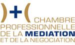 Chambre professionnelle de la médiation et de la negociation