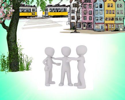 La médiation devient obligatoire pour les litiges liés au logement et à l'immobilier