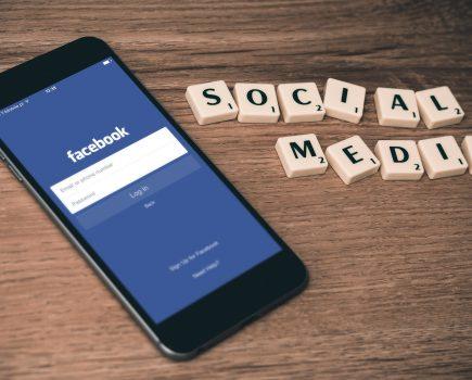 Retrouvez les news d'OpenTalk sur Facebook