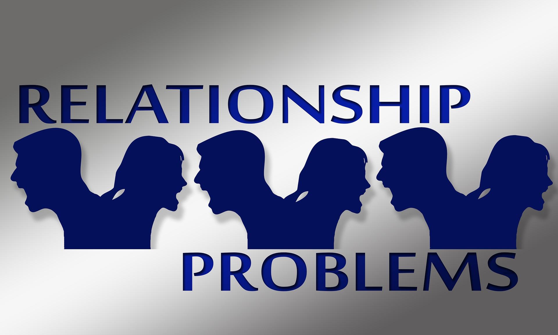 Conflits en entreprise : Il faut les résoudre mais pas les gérer et surtout mieux vaut les anticiper