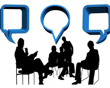 Le 17 janvier 2020: Journée de la Médiation Professionnelle